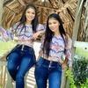 Twinsramos08