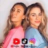 Elena y Maria