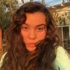 Naama Agay Shay