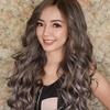Rosemarie Tan
