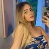 Nicolle Figueroa