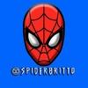 spiderbritto