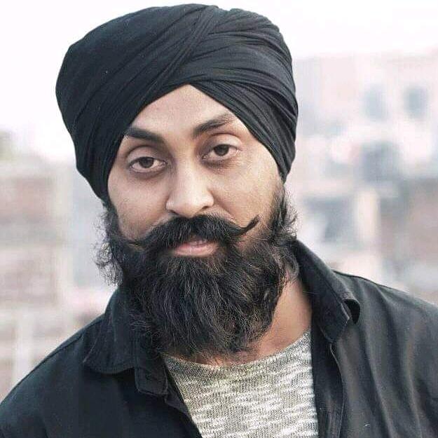 Bala Singh
