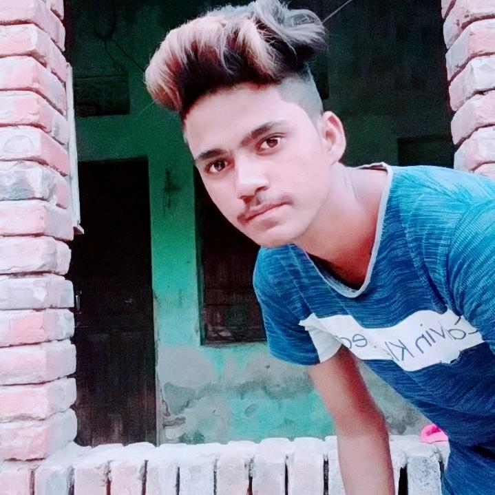 Ajaj khan