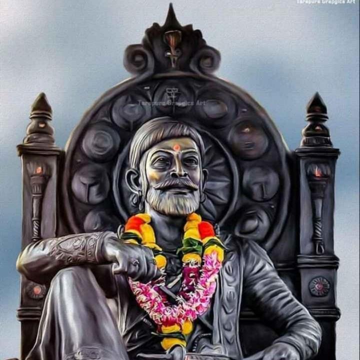 -96k_maratha_