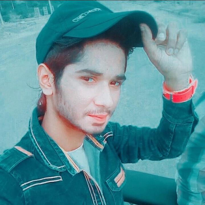 kaim Rahul Rajput🔥