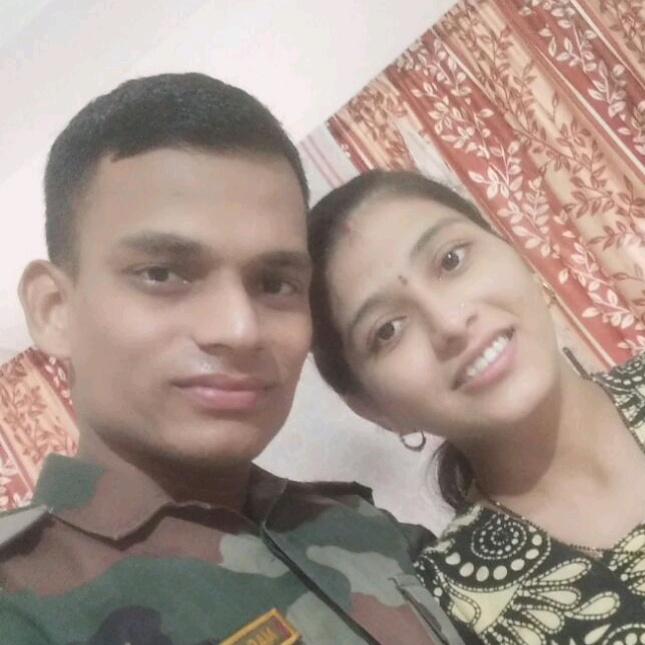 Ashwini Kadam