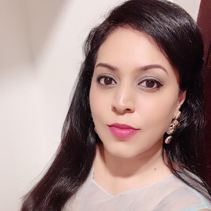 Madhoo Singer Nekkanti