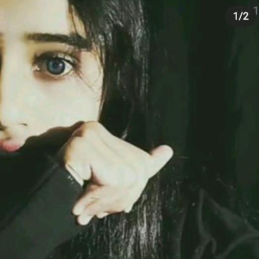 ♡ Jenni_888 ♡