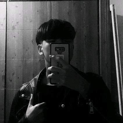 김건이 👊