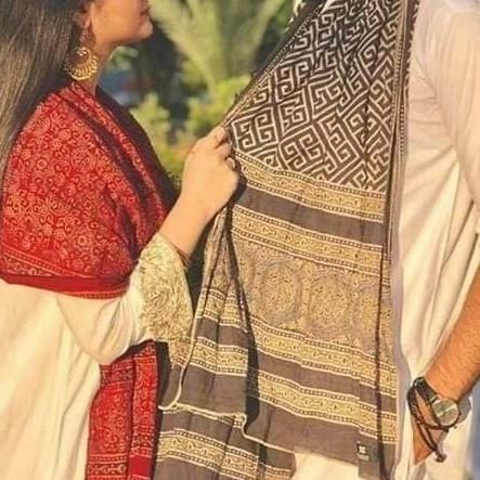 Aaya Khan Yousfxai