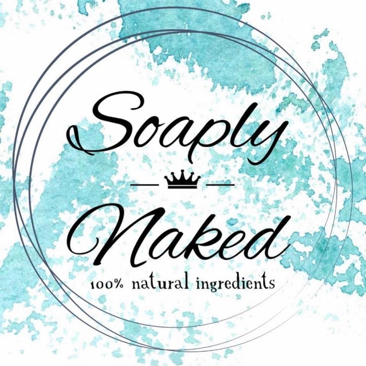 @soaplynaked - Soaply Naked
