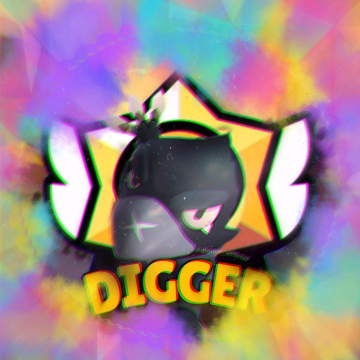 @digger_official