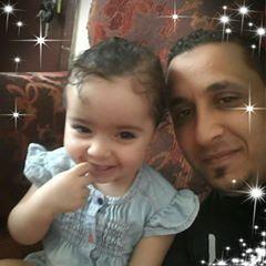 ابو دانا \u0026المحلاوي\u0026