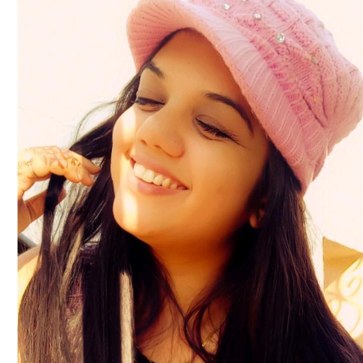 Neha Wagh