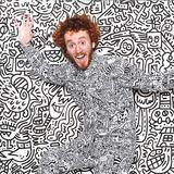 Mr Doodle - mrdoodleofficial