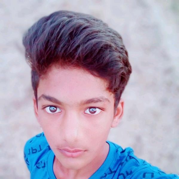 Attu Vishal