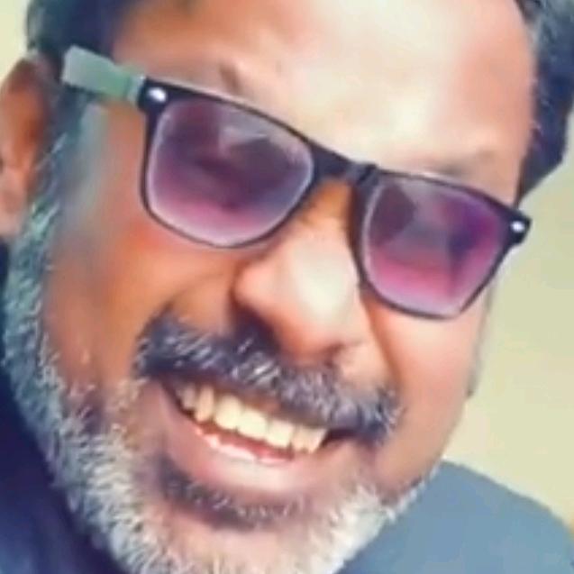 Ashok basha