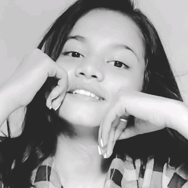👑 Sangita Shaw 🔥