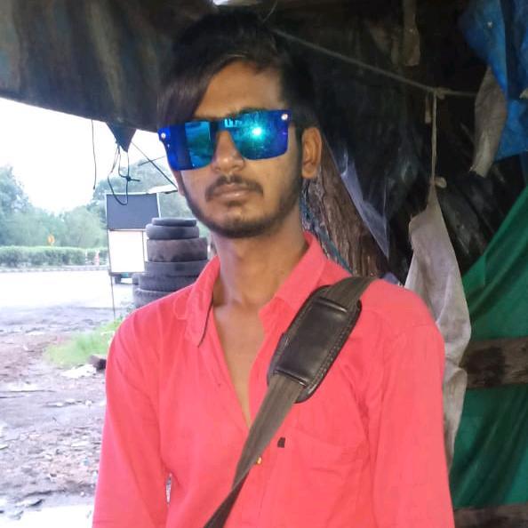 Vishal jaiswal 7202