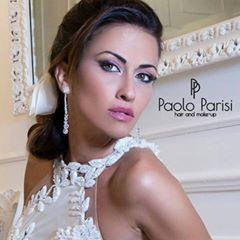 Paolo Parisi