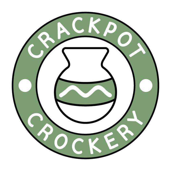 Crackpot Crockery