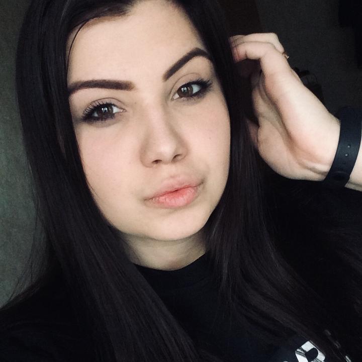 Людмила Байрашова