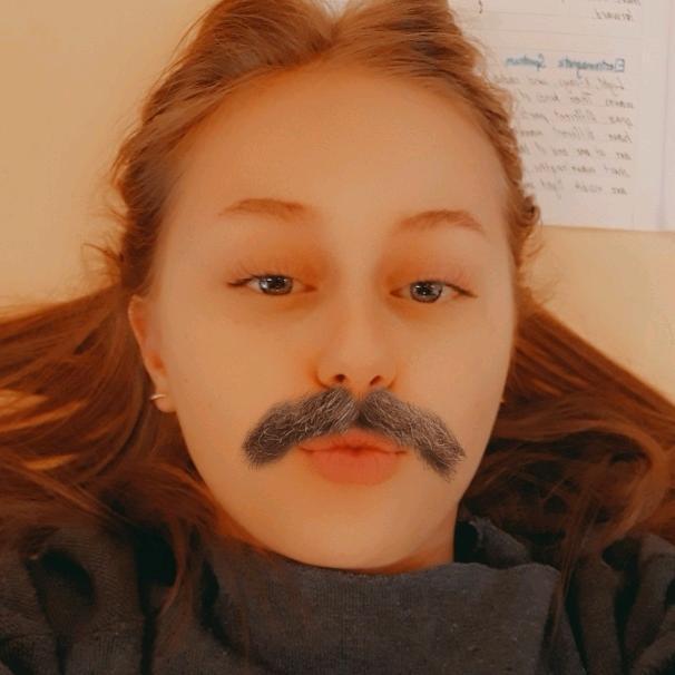 sexyassrussian