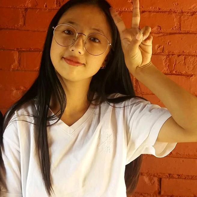 Anita T-Dong