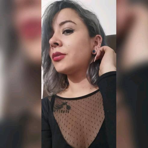 Diana Cardenas