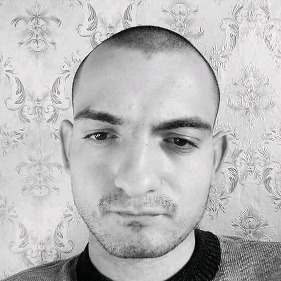 Tihomir Kostov