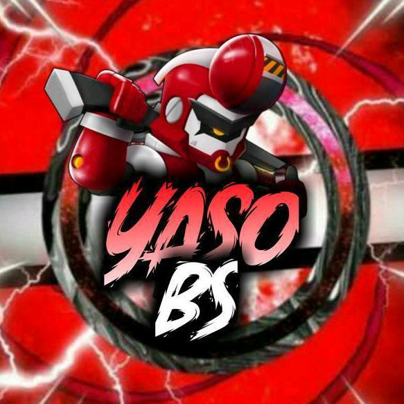 @yasobs