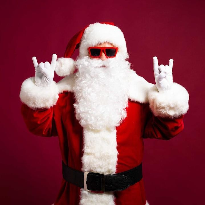 Santa__Clause