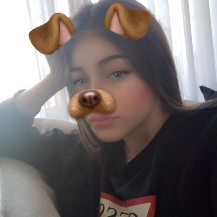 @ella_idov