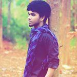 Avinash_Kandiyar