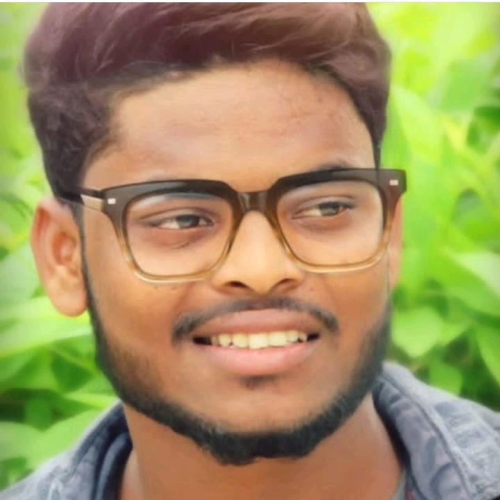Rowdy Akhil