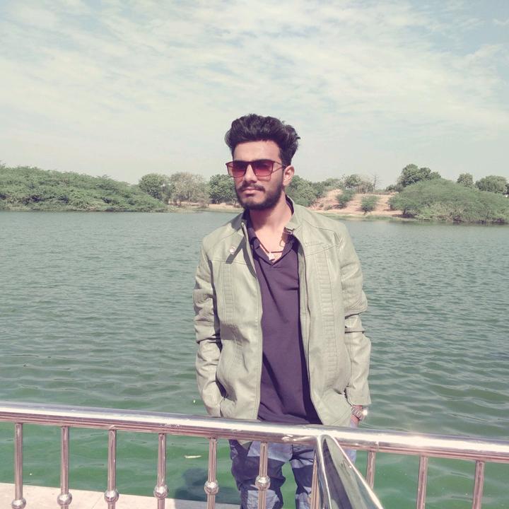 Mp_Singh1829