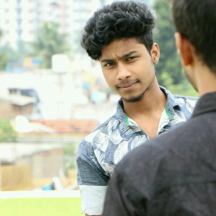 தல Alagiri Raj
