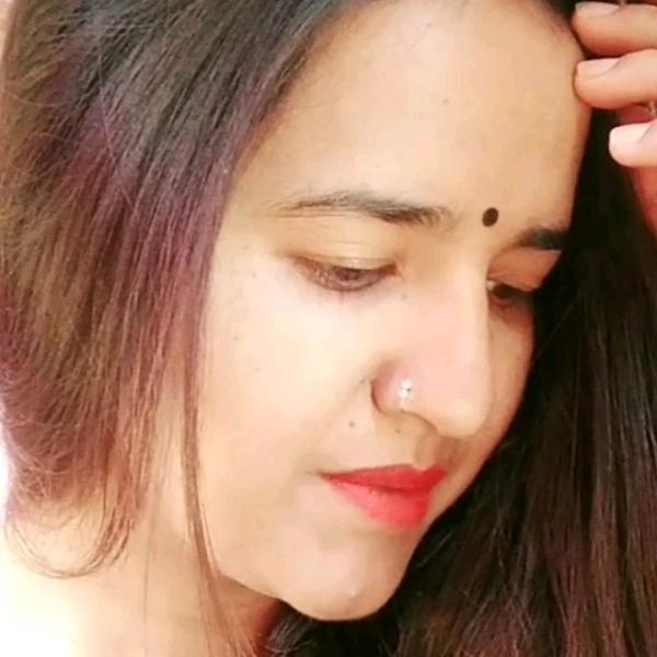 Madhu Thakur