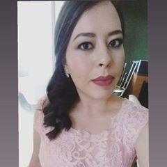 Mariicruz Soto Zaval