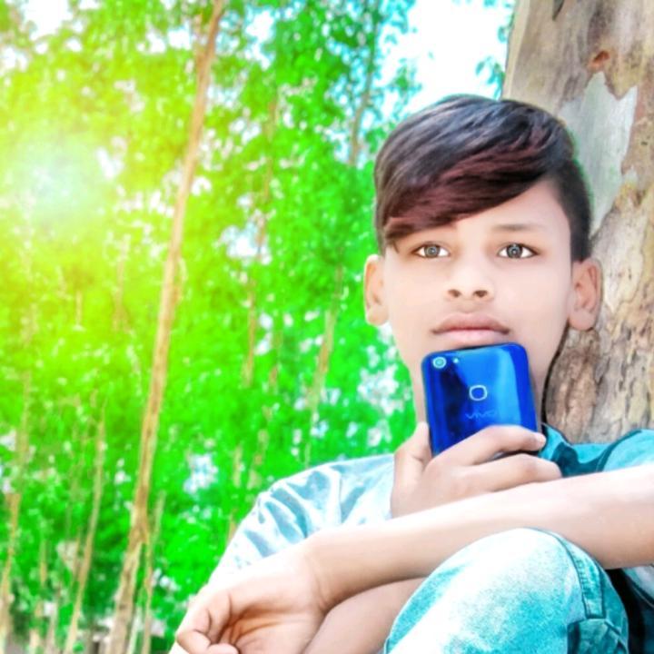 Sohel Shah 3D