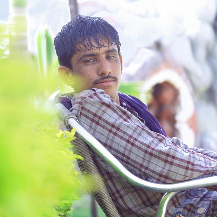 @kaan_bharvda