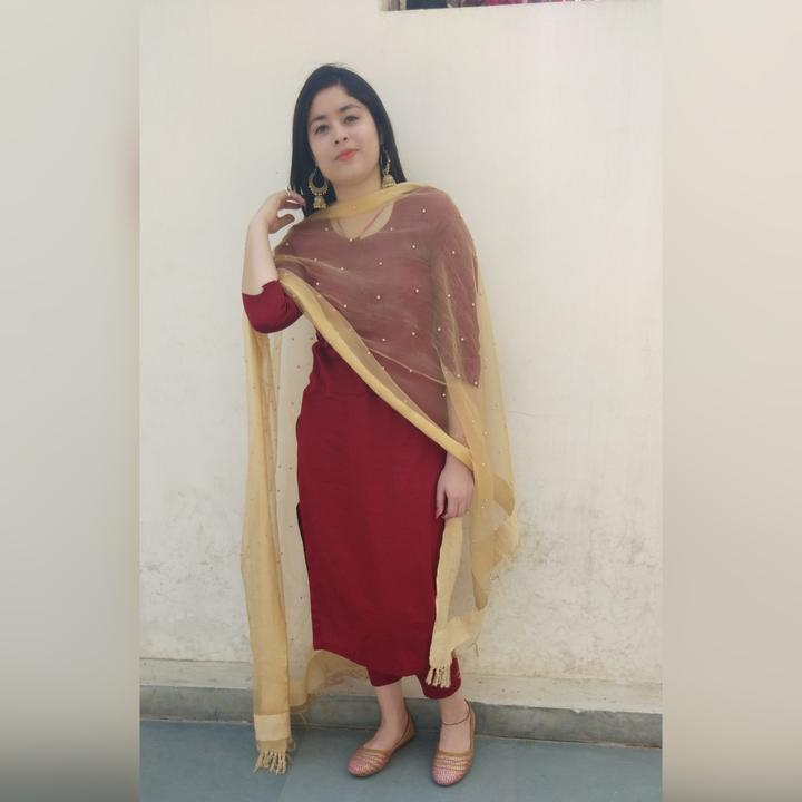 @komalparashar4368