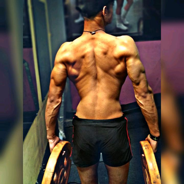 gym 😍lover💪💪💪