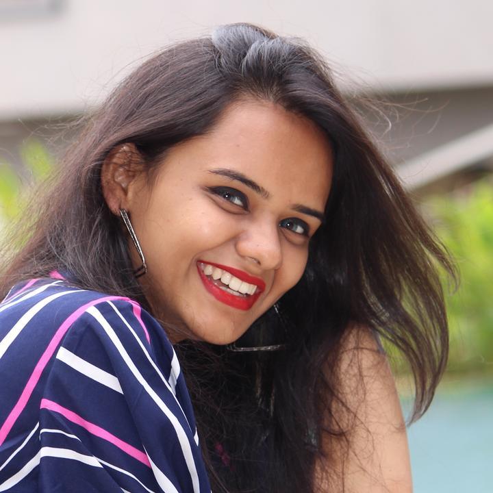 Sakshi Keriwala