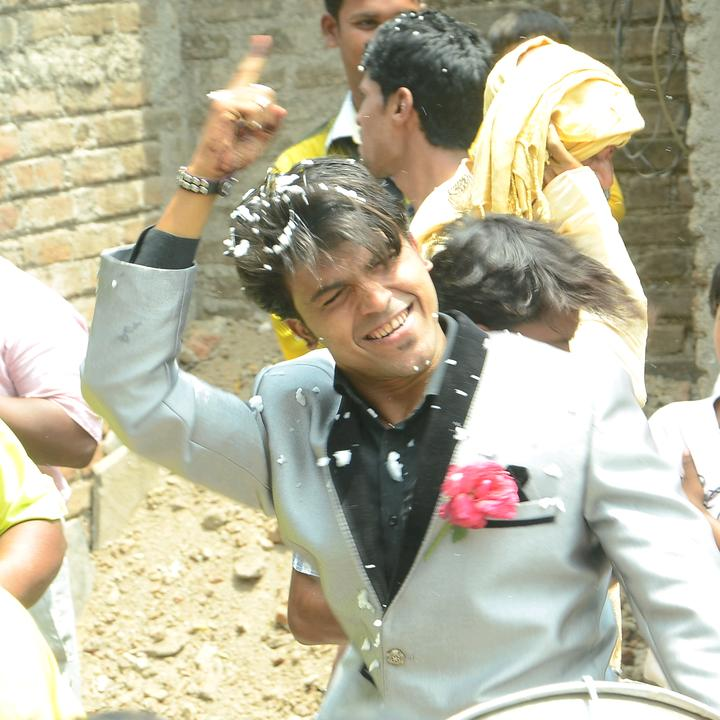 Rahul Khillare