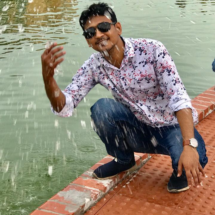 Emon Hossain Ctg