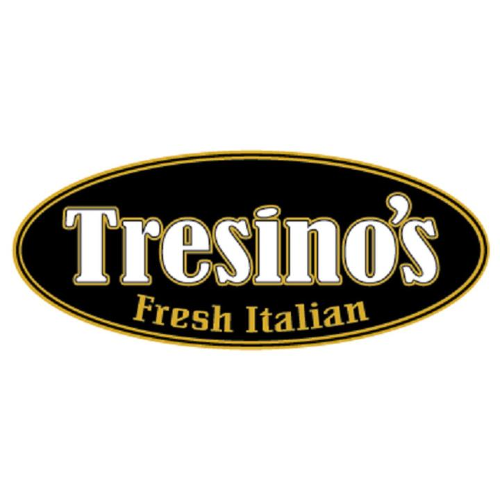 Tresino's
