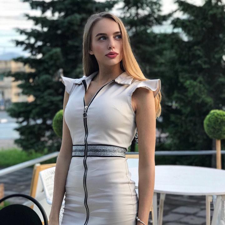 @bushuevaanka