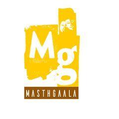 Masth Gaala